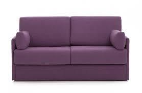 d11e6e7ae2f El sofa cama pequeño será la solución a tu problema de espacio ...